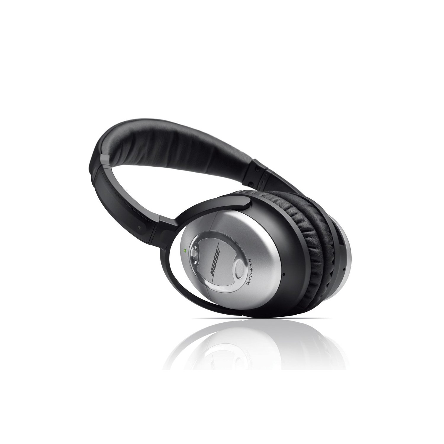 threads store quiet fs with comforter headphone bose quietcomfort reviews invoice comfort