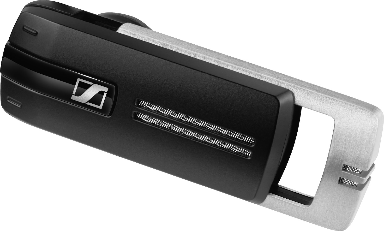 47a440a77f5 REVIEWED  Sennheiser Presence hands-free headset - Travgear.com