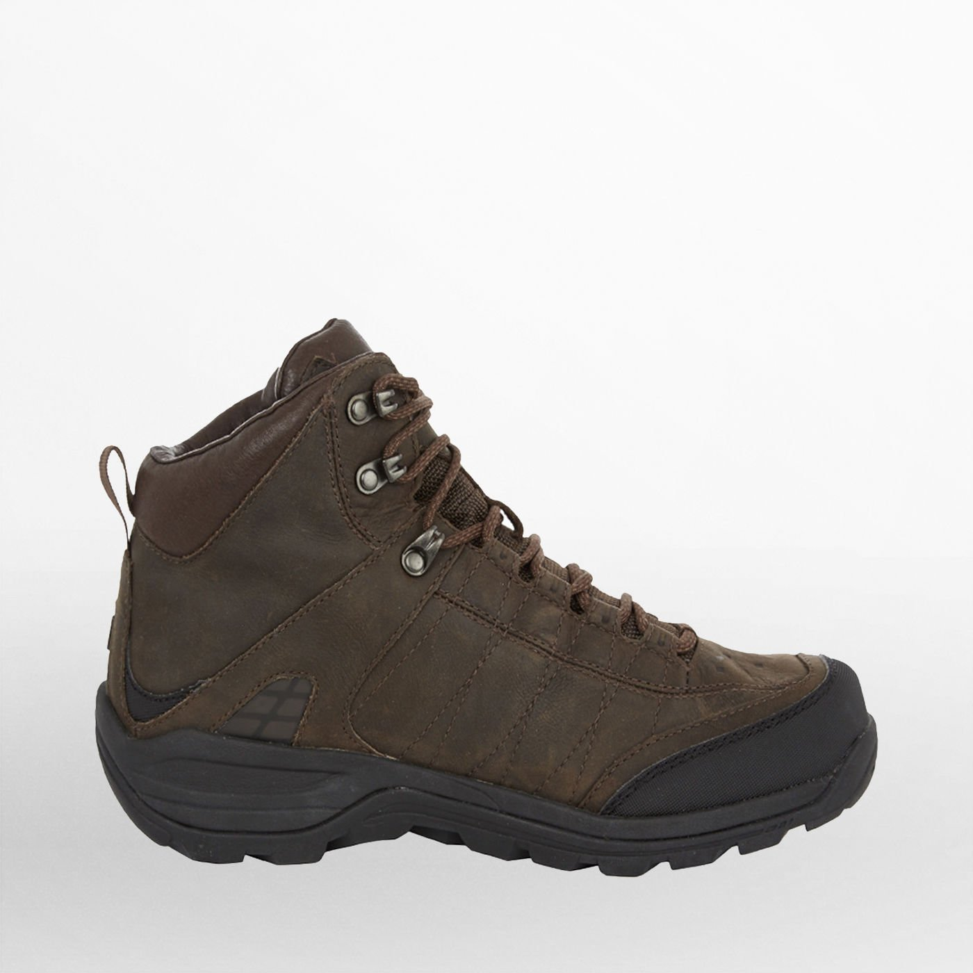 001d0d715115 REVIEWED  Teva Kimtah Mid eVent Leather hiking boots - Travgear.com