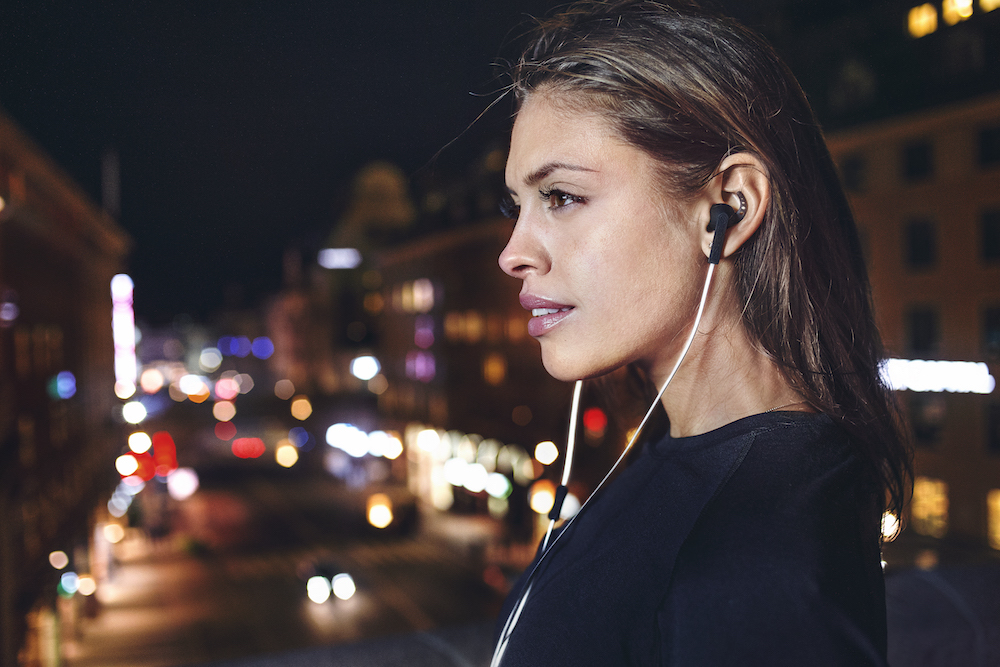 REVIEWED  Urbanista Night Runner Rio earphones - Travgear.com ad01c2e2b9972